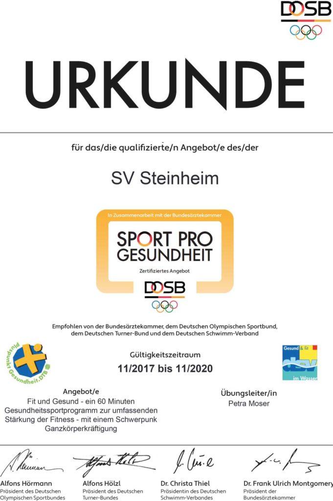 sport-pro-gesundheit-zertifikat-pm-fit-und-gesund_2x
