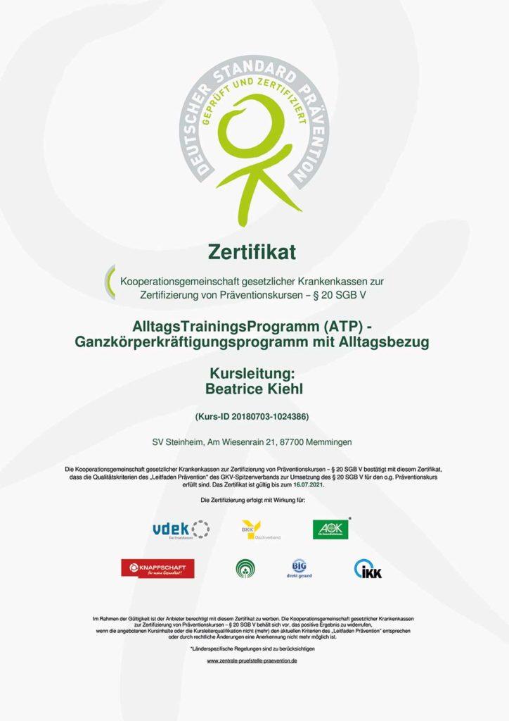 zpp-zertifikat-bk-atp-ganzkörperkräftigung-mit-alltagsbezug-1_2x