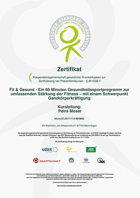zpp-zertifikat-pm-fit-und-gesund-1
