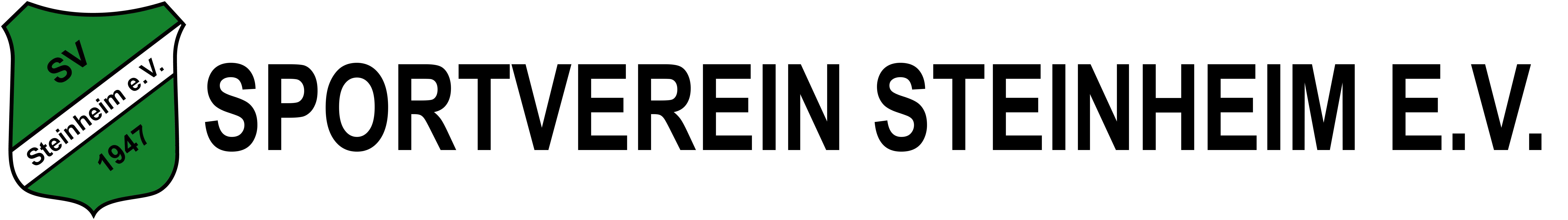 Sportverein Steinheim e.V.